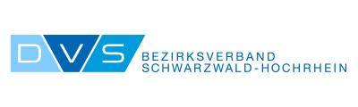 DVS Bezirksverband Schwarzwald-Hochrhein